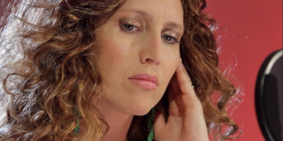Gisela Renes_Canto Rodado_Nada Personal_El Club del Escenario