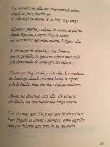 Señor de Cascales_Verso a Yol