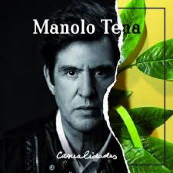 ManoloTena_álbumCasualidades