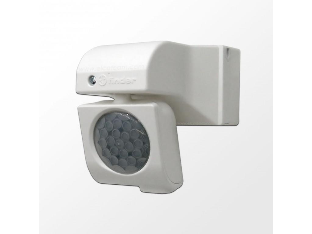 Plafoniera Led Esterno Con Sensore : Plafoniere da esterno con sensore di movimento v tac vt 8005