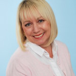 Elvira Levy, elcura Pflegeagentur , Ramstein-Miesenbach
