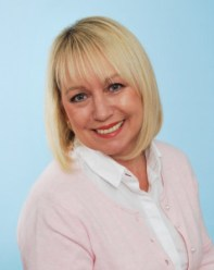elcura Pflegeagentur Elvira Levy
