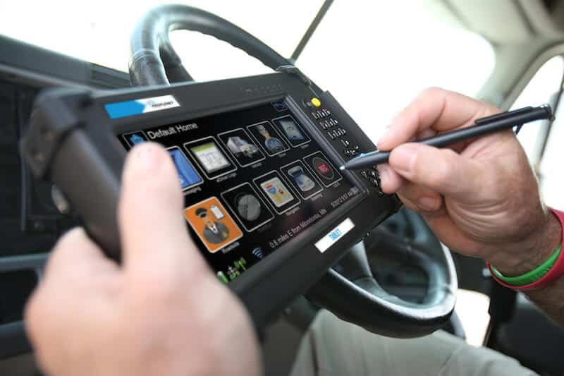 ELD Devices for sale - Best ELD Devices On Sale currently