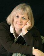 Sandy Joyce, EldercareABC Inc.
