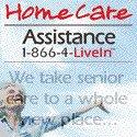 homecare-elderabc-1
