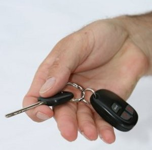 Taking Away the Keys, caregiver, caring for the elderly, parent care