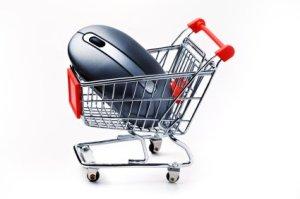 Senior assistance, Gadgets for Seniors, senior help