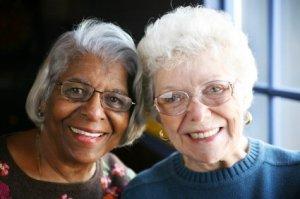 caregiving, caregiver, elder care