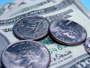 aging parent, financial assistance