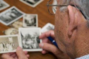 dementia, caregiving, Alzheimers