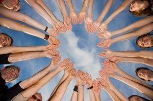 Blog Carnival, elder care, eldercare