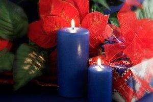 Caregiving, gift giving