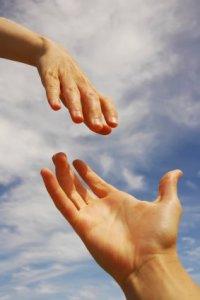 caregiving advise, senior help, eldercare