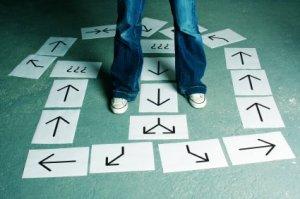 caregivers options, aging parents