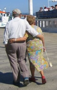 elderlycouple, independence, caregiving