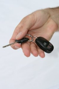 Caregivers Dilemma:Taking Away the Keys