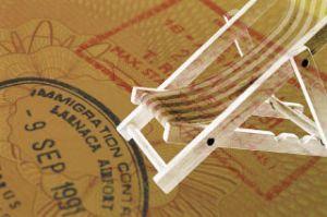 travel, elderly help, summer vacations