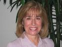 Linda Abitt, Tender Loving Eldercare