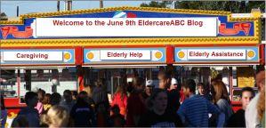 Eldercareabcblogcarnvial