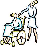 assisted living, Medicare, nursing home, long-term planning
