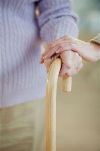helping the seniors, senior safety