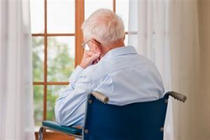 elders refuse care