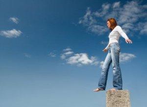 balance, complete eldercare planning