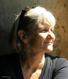 Sandy Joyce - ElderCareABCblog