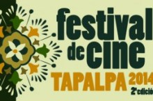 El cine está de vuelta en Tapalpa