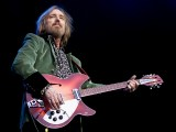 Tom Petty / Foto: NRK P3