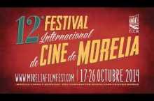 FICM 2014 presenta su spot oficial