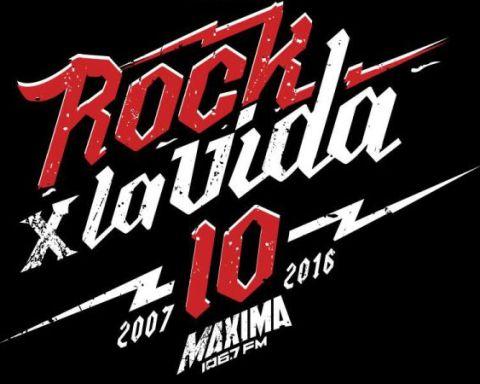 Rock-x-la-vida-10