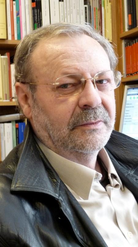 Juan Izquierdo Pintor