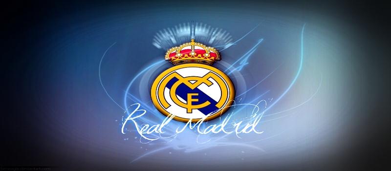 real-madrid-logo-wallpaper-1680x1050-copy
