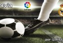 Real Madrid vs Athletic Club Bilbao: Enjaular leones