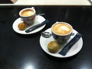 cafe nineu