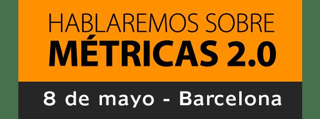 SocialDay Métricas Barcelona