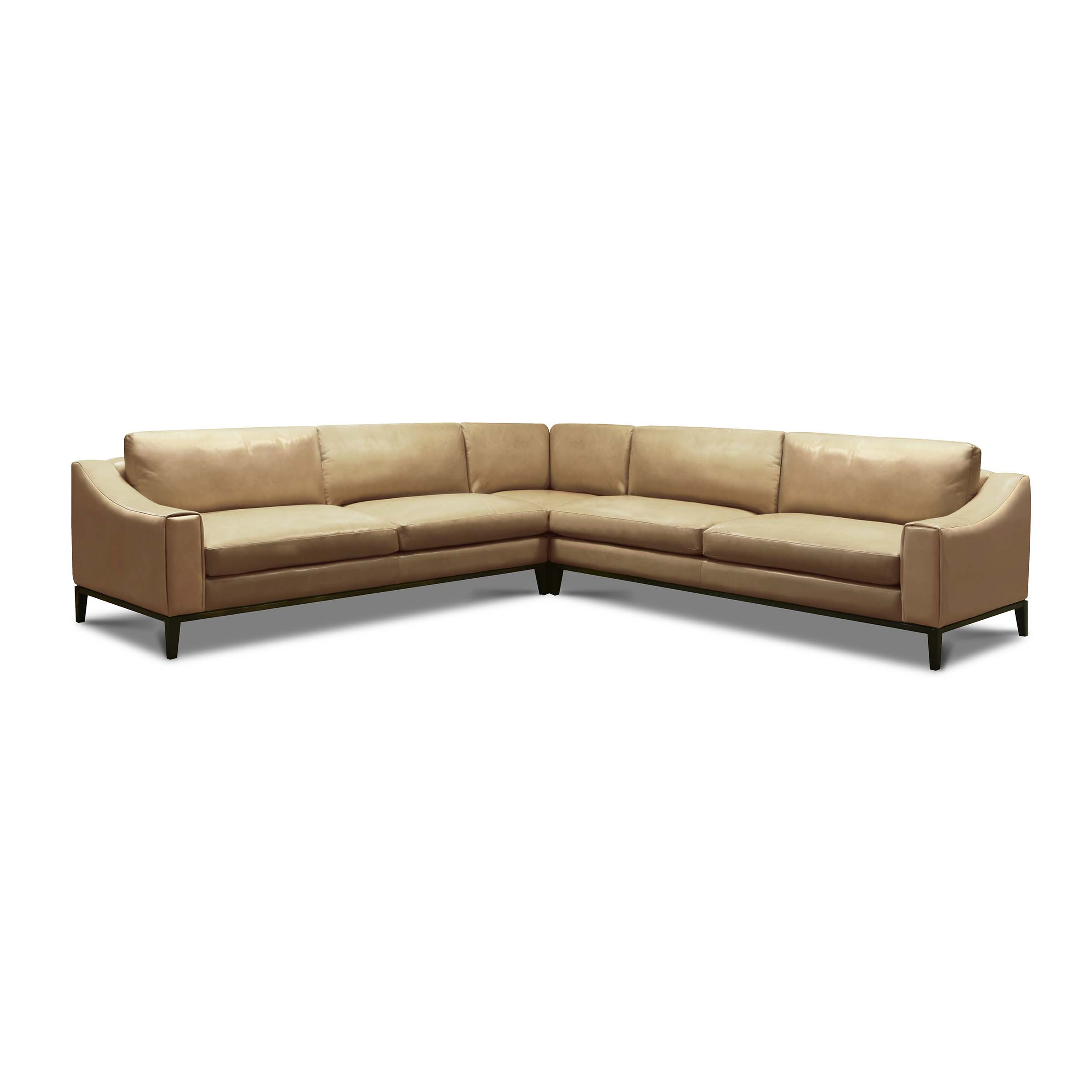 Sofa Rodeo Rodeo Eleanor Rigby Home