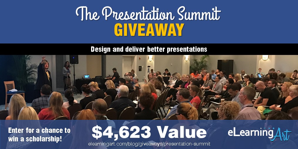 Presentation Tips from 21 Experts \u2013 eLearningArt - presentation experts