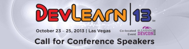 DevLearn