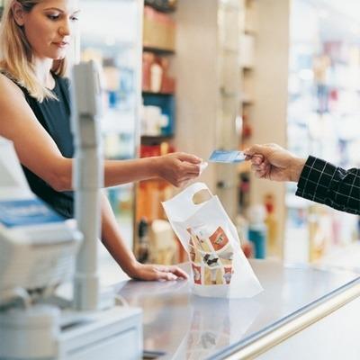 5 Best Practices Corporate Training for Retail Sales Associates - sales associate