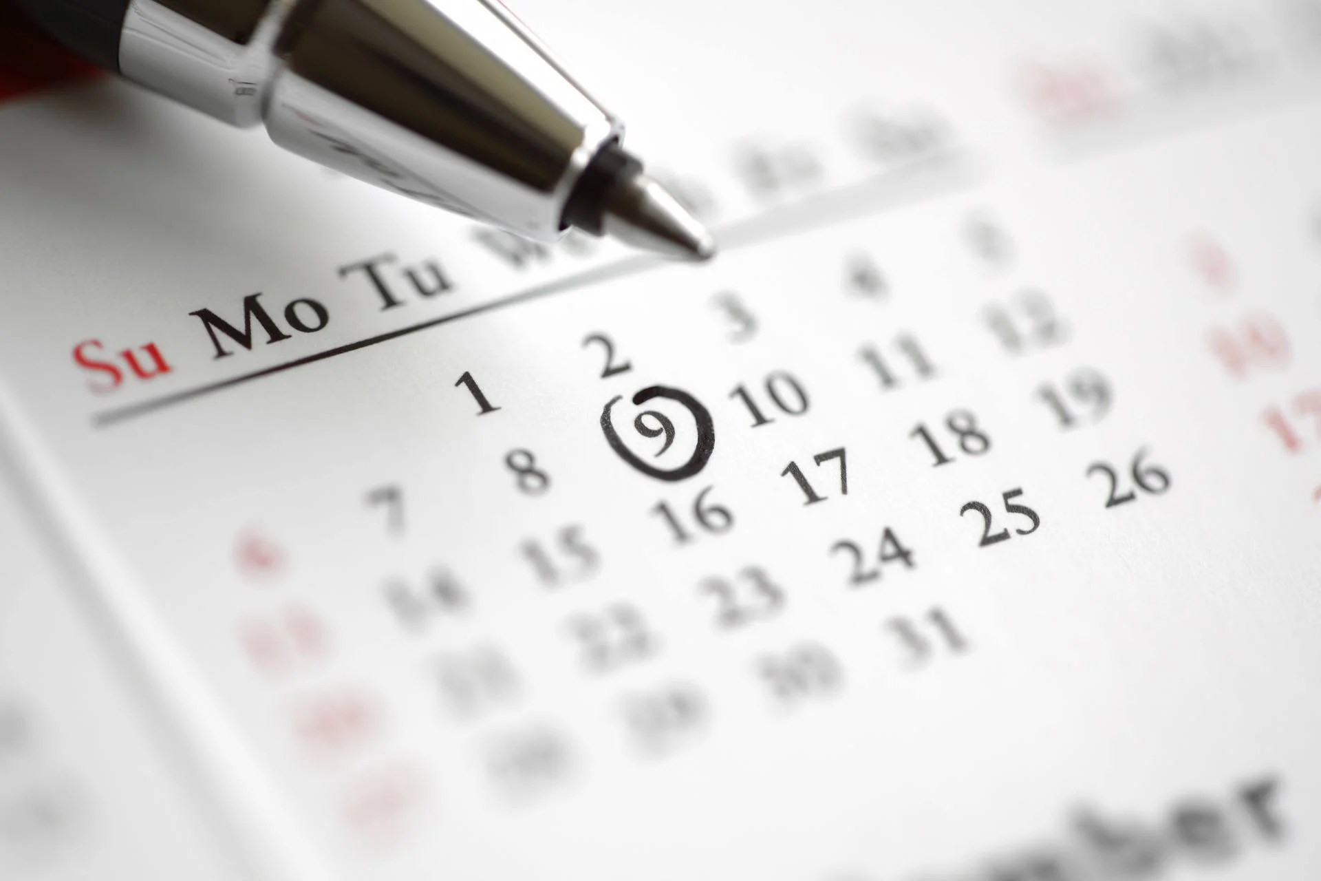 Google Create Calendar Adobe Adobe Capture Cc Android Apps On Google Play 7 Tips To Use Google Calendar In Elearning Elearning