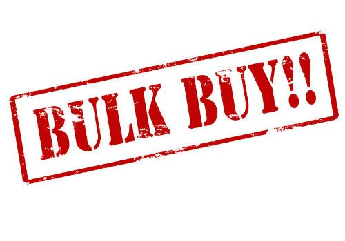 Why Do We Still Bulk Buy eLearning Courses? - eLearning Industry