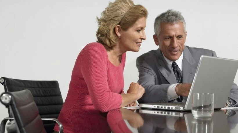 8 Important Characteristics Of Baby Boomers eLearning Professionals