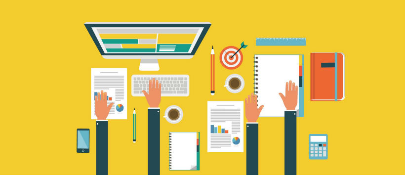 6 Tips To Conduct A Successful Skills Assessment For Your Corporate