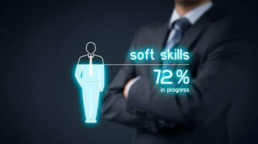 9 Soft Skills To Develop With Online Business Games The Simformer - what are soft skills