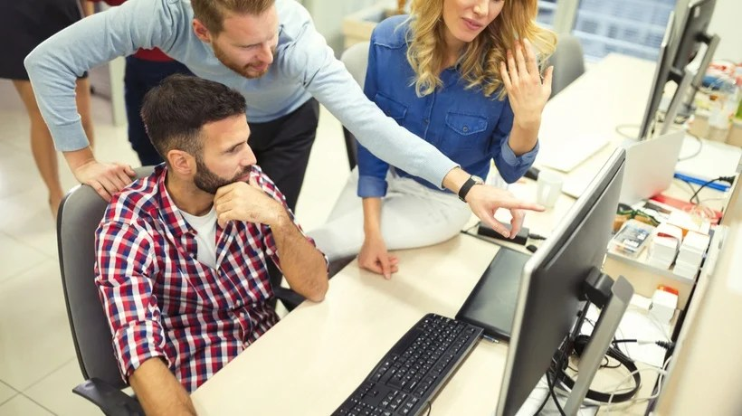 What Does A Learning Management System Administrator Do? - eLearning