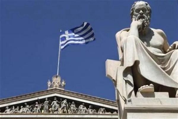 GREECE-GR-IBNA