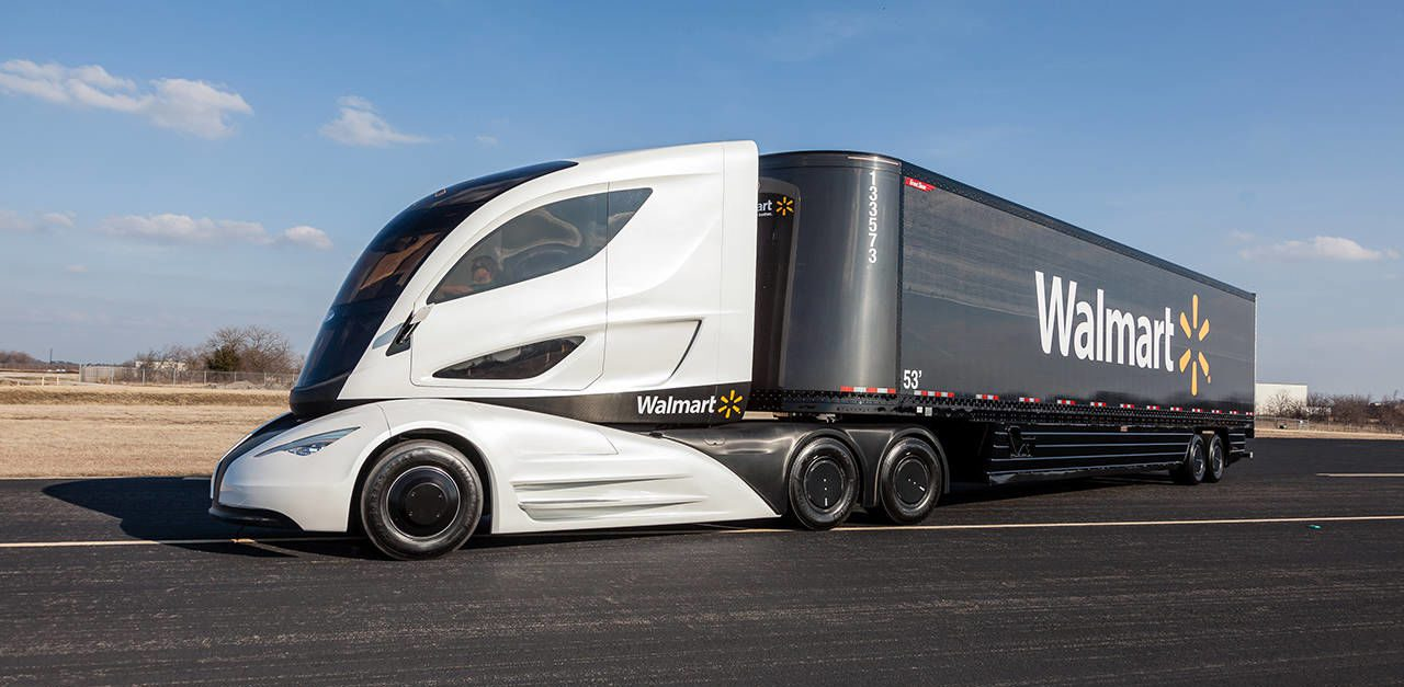 Electric Car Battery Lease Tesla Semi Analysts See Tesla Leasing Batteries For 25 Miles