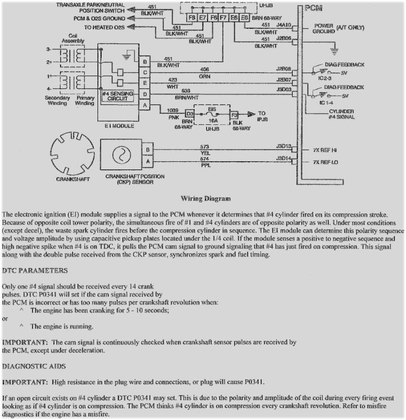 2013 Silverado Ignition Wiring Diagram Wiring Diagram